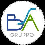 Gruppo BSA – News